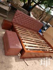King Size Bed | Furniture for sale in Greater Accra, Accra new Town