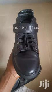 Philipp Plein Shoe Modern Designer | Shoes for sale in Greater Accra, Achimota