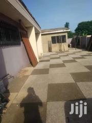 A Two Bedrooms Apartment To Let At Ashoman Estate | Houses & Apartments For Rent for sale in Greater Accra, Achimota