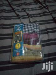 Men Underwear | Clothing for sale in Greater Accra, Nungua East