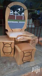 Mirror | Home Accessories for sale in Greater Accra, Airport Residential Area