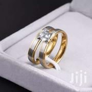 Bridal Rings | Jewelry for sale in Greater Accra, Airport Residential Area