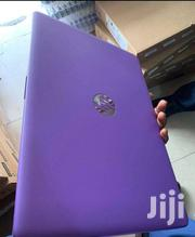 Hp Core I5 | Laptops & Computers for sale in Ashanti, Kumasi Metropolitan