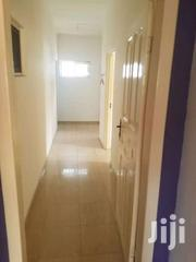 Two Bedroom Self Compound | Houses & Apartments For Rent for sale in Greater Accra, East Legon