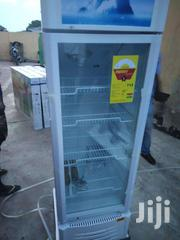 Midea Display 316ltrs Fridges | Store Equipment for sale in Greater Accra, Accra Metropolitan