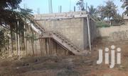 House For Sale | Houses & Apartments For Rent for sale in Brong Ahafo, Sunyani Municipal
