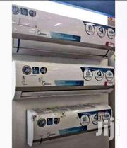 DURABLE_MIDEA 1.5HP SPLIT AIR CONDITION NEW IN BOX | Home Appliances for sale in Greater Accra, Accra Metropolitan