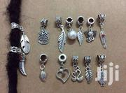 Hair Charms | Jewelry for sale in Greater Accra, Adenta Municipal