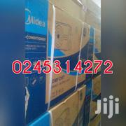 Midea1.5 Ac Hp Split Air Condition | Home Appliances for sale in Greater Accra, Kokomlemle