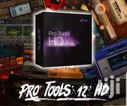 Avid Pro Tools 12 | Computer Software for sale in Greater Accra, Achimota