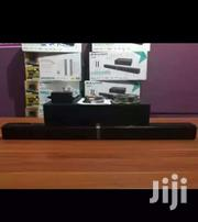 BAUHN WIRELESS SOUNDBAR AND SUBWOOFER | Audio & Music Equipment for sale in Greater Accra, Accra Metropolitan