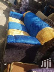 New Sofa Chairs For A Cool Price. | Furniture for sale in Greater Accra, Achimota