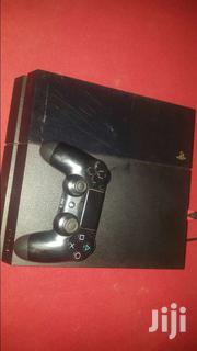 PS4 GAME | Video Game Consoles for sale in Greater Accra, Odorkor