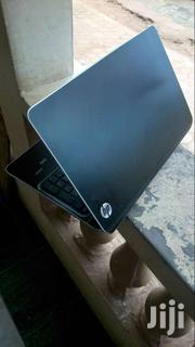Gaming Hp Envy Core I7 2gb Nvidea | Laptops & Computers for sale in Greater Accra, Tesano