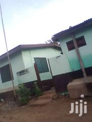 Single Self | Houses & Apartments For Rent for sale in Greater Accra, Teshie-Nungua Estates