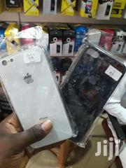 iPhone 6, 6s , 7 Plus Cover Case | Accessories for Mobile Phones & Tablets for sale in Brong Ahafo, Sunyani Municipal