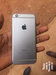 One Month Old iPhone 6 | Mobile Phones for sale in Greater Accra, Accra Metropolitan