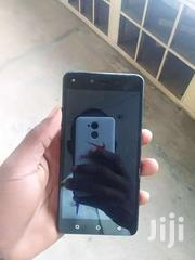 Tecno Spark 7 | Mobile Phones for sale in Central Region, Awutu-Senya