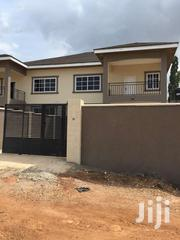 3bedroom House For Rent | Houses & Apartments For Rent for sale in Western Region, Ahanta West