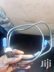 VGA-VGA Cable | Computer Accessories  for sale in Greater Accra, Ga West Municipal
