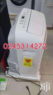 Nasco Portable Ac 1.5 HP Air Condition | Home Appliances for sale in Greater Accra, Kokomlemle