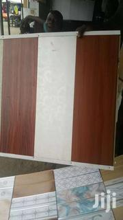 T&G Fiber | Building Materials for sale in Greater Accra, Agbogbloshie