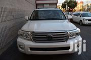 2014 Toyota Land Cruiser For Sale | Cars for sale in Greater Accra, Zongo