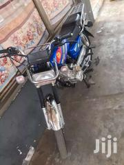 Royal Motorbike 125 | Motorcycles & Scooters for sale in Brong Ahafo, Wenchi Municipal