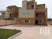 6 Bedrooms House For Sale At East Legon | Houses & Apartments For Sale for sale in Greater Accra, Agbogbloshie