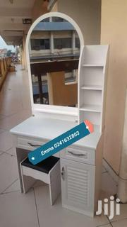 Dressing Mirror | Makeup for sale in Greater Accra, Agbogbloshie