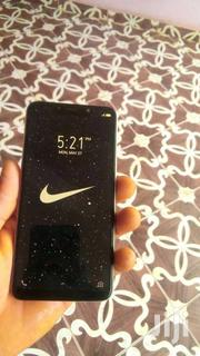 Infinix Hot 7 | Mobile Phones for sale in Brong Ahafo, Tain