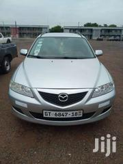 BUY MAZDA 6 | Cars for sale in Greater Accra, Asylum Down