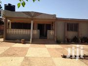 NEAT 4 MASTER BRM HOUSE AT GBAWE C CONNIE | Houses & Apartments For Rent for sale in Greater Accra, Accra Metropolitan