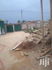 Chamber & Hall With Porch | Houses & Apartments For Rent for sale in Greater Accra, Dansoman
