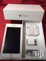 iPhone 6 | Tablets for sale in Western Region, Ahanta West