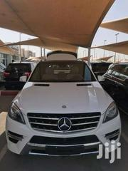 ML 350 AMG | Cars for sale in Greater Accra, North Dzorwulu