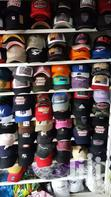 Dhope Designer Caps | Clothing Accessories for sale in Accra Metropolitan, Greater Accra, Ghana