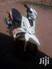Hoaujue Luky Sports | Motorcycles & Scooters for sale in Eastern Region, Kwahu North