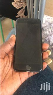 iPhone 6 | Mobile Phones for sale in Upper West Region, Wa Municipal District