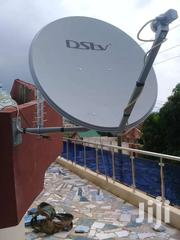 DSTV ACCREDITED INSTALLER | Automotive Services for sale in Greater Accra, Ga East Municipal