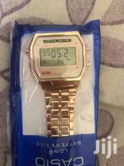 Watch   Watches for sale in Greater Accra, Dansoman