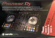 Pioneer DJ Ddj-sx3 Serato DJ Controller (Ber Promo) | Audio & Music Equipment for sale in Greater Accra, Tesano
