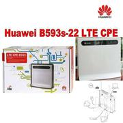 Router - Huawei | Networking Products for sale in Greater Accra, Roman Ridge