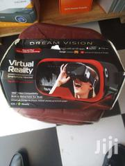 VIRTUAL REALITY | Clothing Accessories for sale in Greater Accra, Ashaiman Municipal