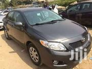 Toyota Corolla Sport | Vehicle Parts & Accessories for sale in Upper East Region, Garu-Tempane