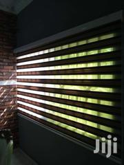 Window Blinds   Home Accessories for sale in Greater Accra, Teshie-Nungua Estates