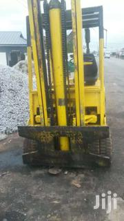 For Sale. Forklift | Heavy Equipments for sale in Greater Accra, Alajo