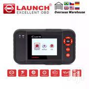 Car Diagnostic Machine (Launch Creader VIII) | Cars for sale in Ashanti, Obuasi Municipal