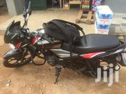 Bajaj Discover Motor | Motorcycles & Scooters for sale in Greater Accra, East Legon