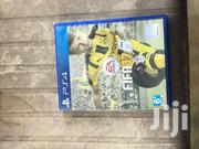 Ps4 Fifa 17 Disc | Video Game Consoles for sale in Greater Accra, Odorkor